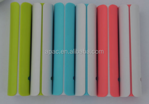 2014 Besr Selling Universal Mobile Power Banks with snap remote shutter