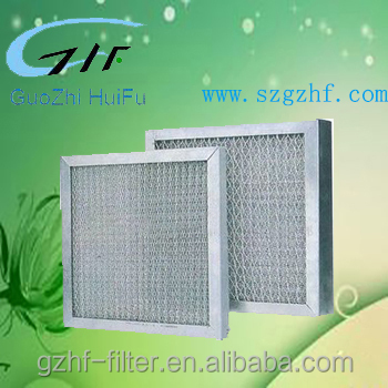 Certain air filters using photocatalytic oxidation have dangerous