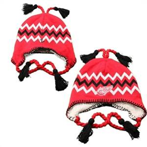 e46983ab1 Cheap Red Toque, find Red Toque deals on line at Alibaba.com