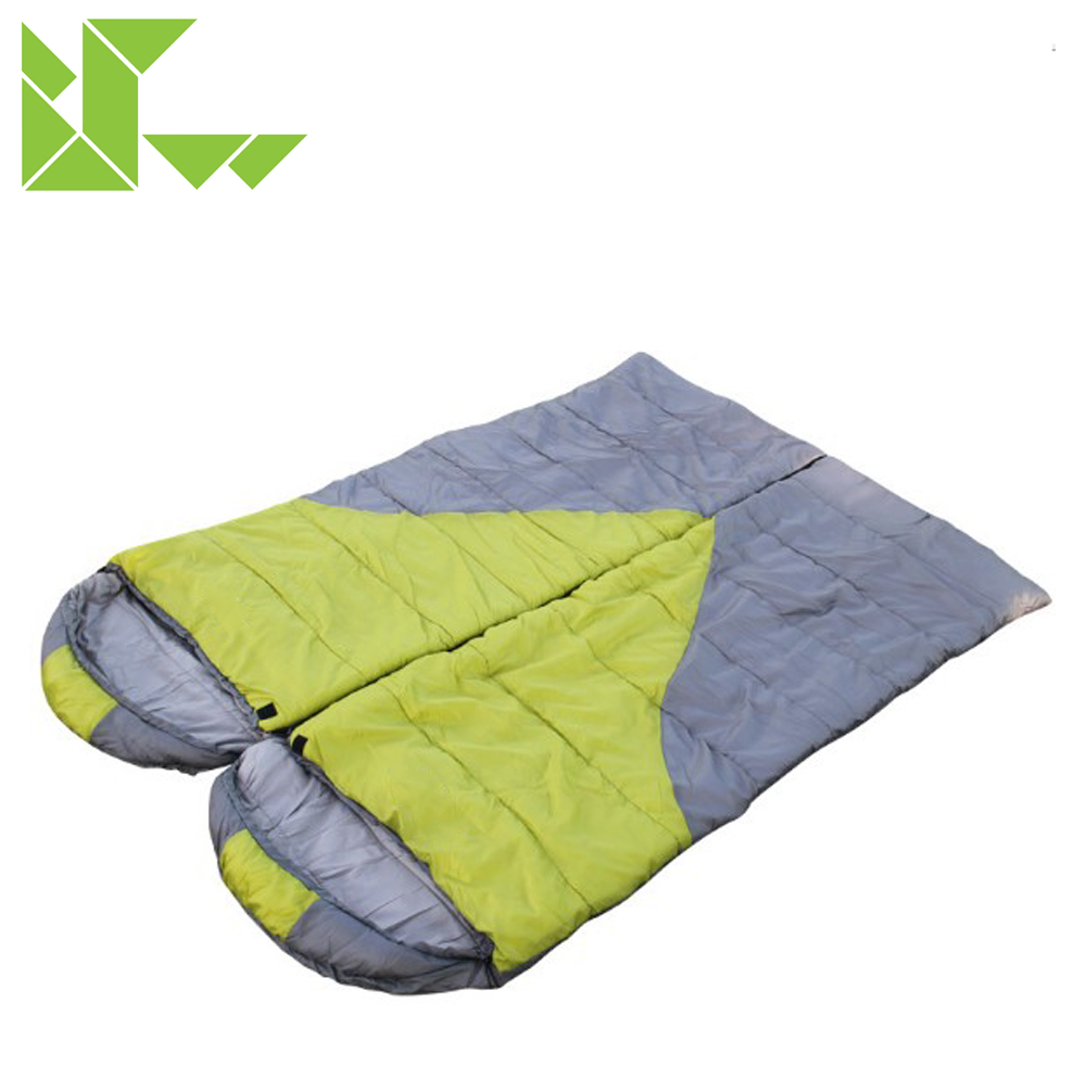 Hot - Sale Multi - Function Spliced ผู้ใหญ่ถุงนอน