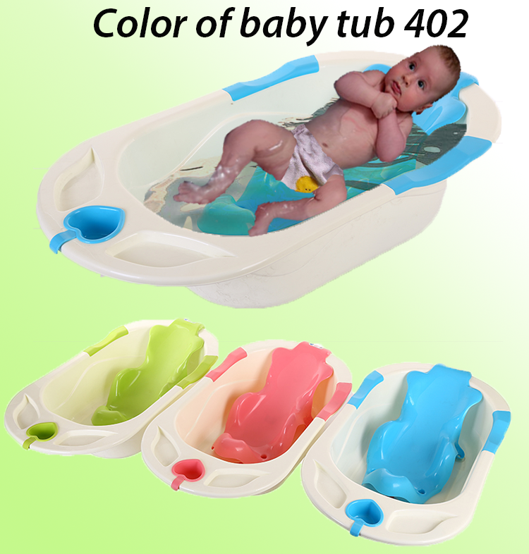 En Approved Target Baby Bathtub/ Kids Spa Supplies Wholesale/ Deep ...