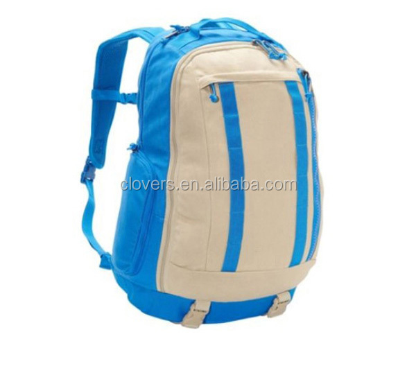 10% Discount Laptop Backpack For New Season Promo