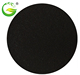 Water Soluble Organic Fertilizer Humic Fulvic Acid