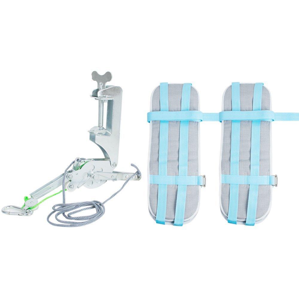 Cheap Lumbar Traction Unit Find Lumbar Traction Unit Deals