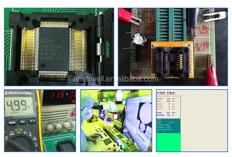 LM3578AMX/NOPB ISO9001: 2015 микросхема электроники компоненты IC REG MULTI CONFG 750MA 8SOIC