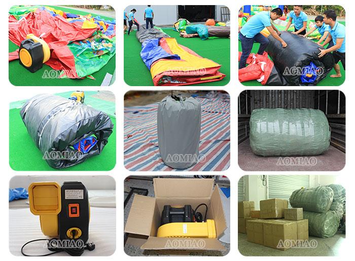 Cina penjualan panas hoki tiup lapangan, hoki lapangan peralatan