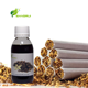 High concentrate shisha tobacco flavors liquid hookah flavours for shisha tobacco