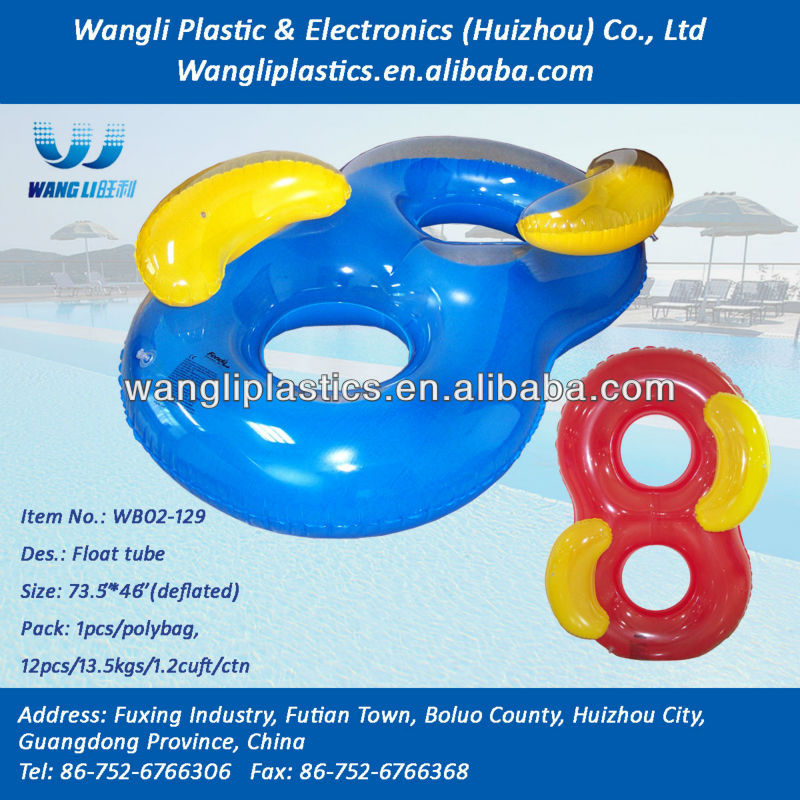 covered float tubes float tube boat float tube boat suppliers and manufacturers at