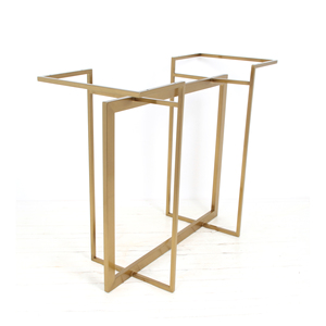 China Bar Table Leg Manufacturers And