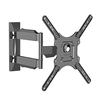 KLC-X4 Cantilever Swivel Tilt LCD TV Wall Mount Monitor Bracket TV mount