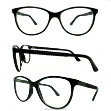 China wholesale italy designer optic acetate eyewear frame