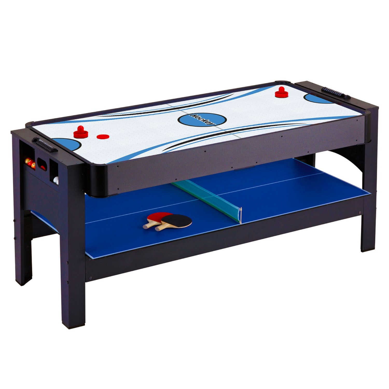 Cheap Portable Billiards Table Find Portable Billiards Table Deals - Hathaway portable pool table