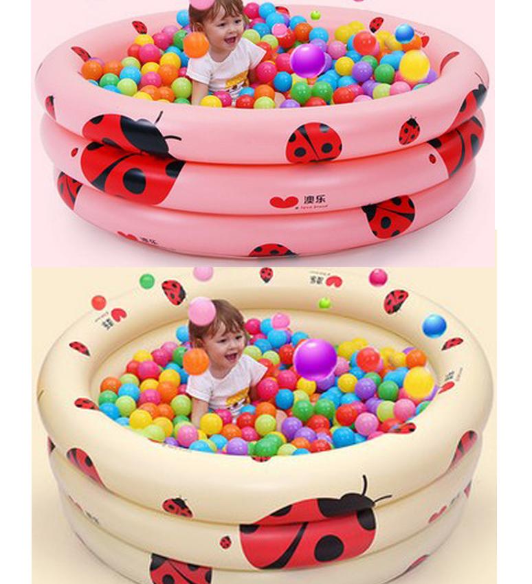 piscine en plastique achetez des lots petit prix piscine. Black Bedroom Furniture Sets. Home Design Ideas