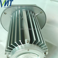 70mm Round Extrusion Aluminum Led Heat Sink Price