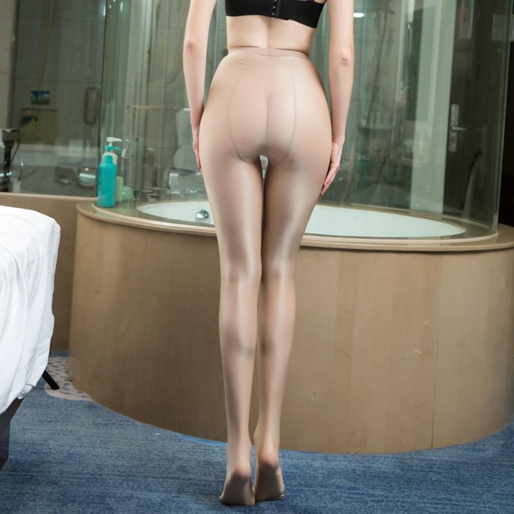 Pantyhose Tights 5