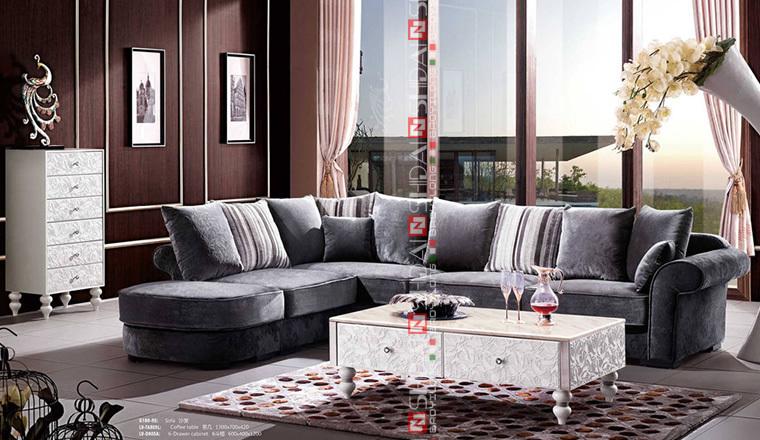 Ronde Design Banken.Mooie Design Bank Ontwerper Ronde Sofa Houten Bank G188 Re Ontwerpen