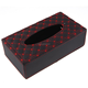 factory direct Car Tissue Box, paper holder