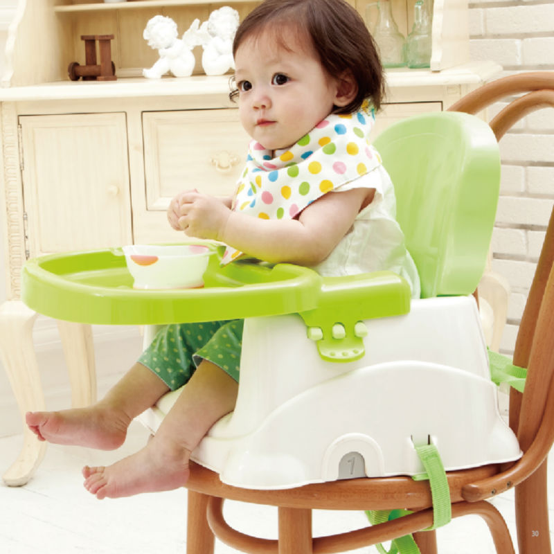 Baby Booster Seat Baby Dinner Chair Baby Dining Table Chair Buy