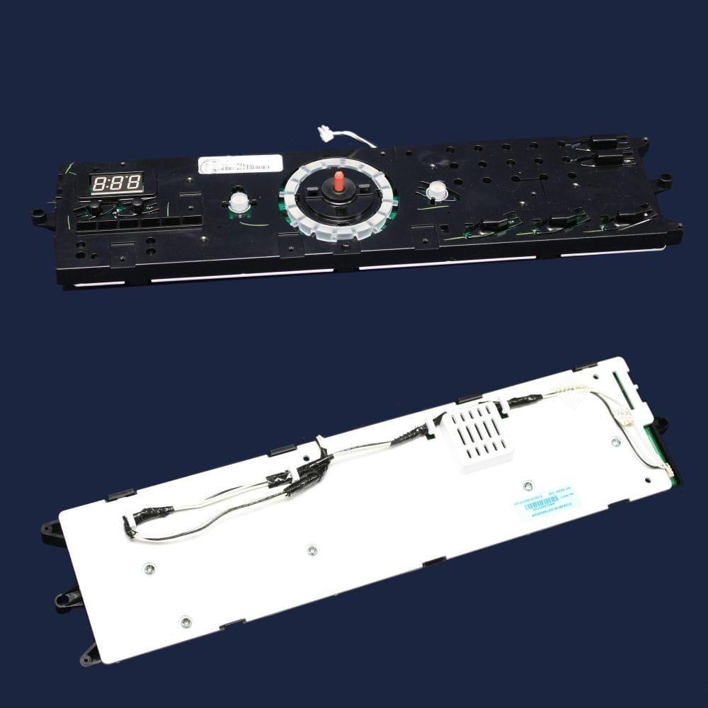 Buy Maytag W10174746 Dryer Electronic Control Board