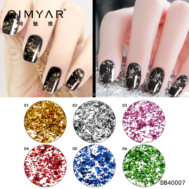 China Nail Art Diy Kit Wholesale 🇨🇳 - Alibaba