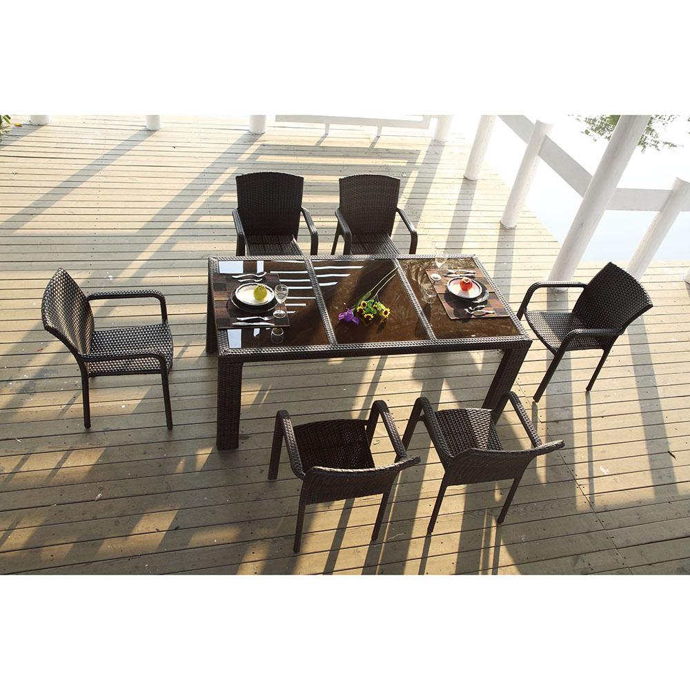 Cat Logo De Fabricantes De Muebles De Jard N Oasis De Alta Calidad  # Muebles Oasis Caseros