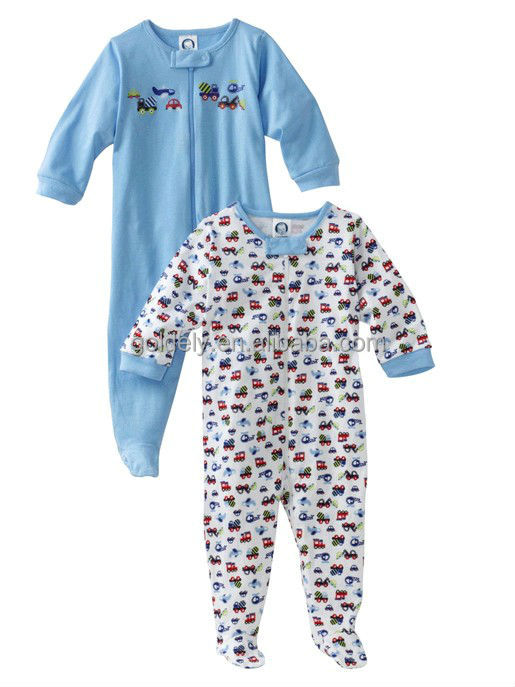 2016 OEM/ODM factory directly offer cute design baby rompers/suit/ cotton made in China
