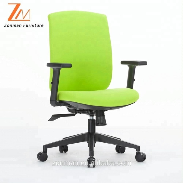 office chair fabric upholstery. Wonderful Office Free Sample Top Quality Fabric Upholstery Office Chair With Adjustable Arms Intended