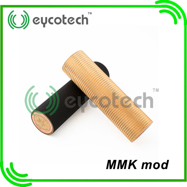 2017 alibaba express good quality new products MMK mech mod from eycotech factory