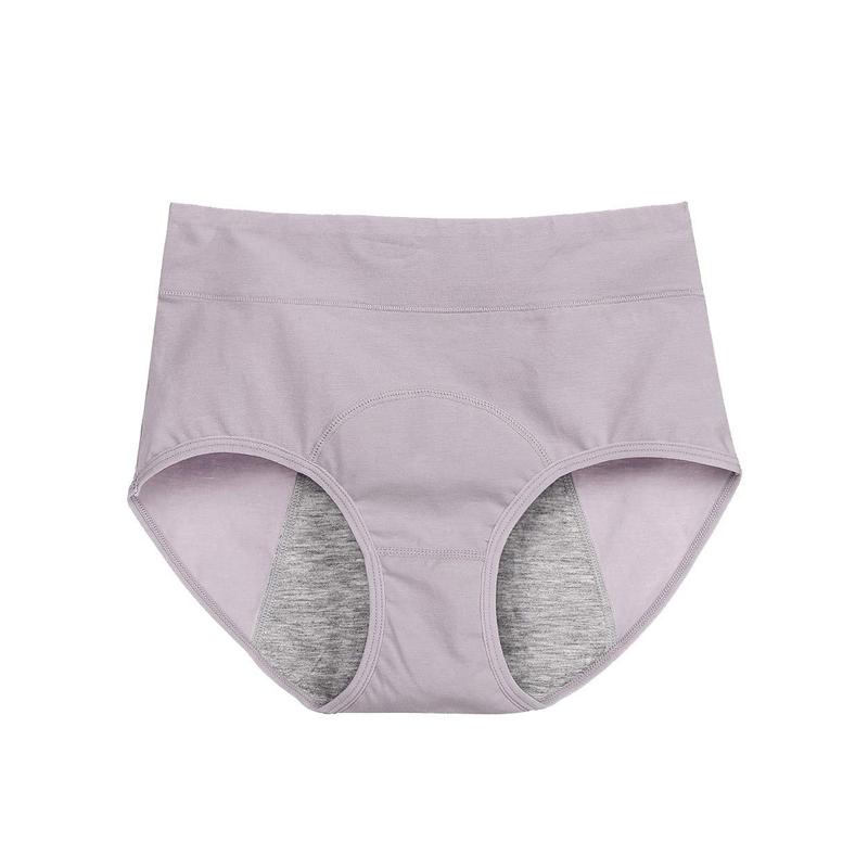 ac0f102ce9874 Купить Менструального Трусики оптом из Китая