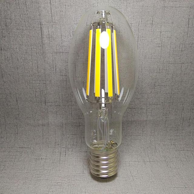 China Herstellung Ed90 Mit High Power 12 Watt 18 Watt 20