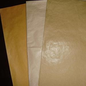 Ribbed Kraft Paper Wholesale, Paper Suppliers - Alibaba