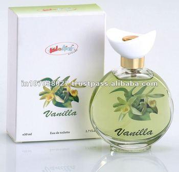 Femme Femmes Filles parfums Célèbres Pour Buy meilleur Meilleur Les Français Parfums Parfum Meilleurs dCoBrxe