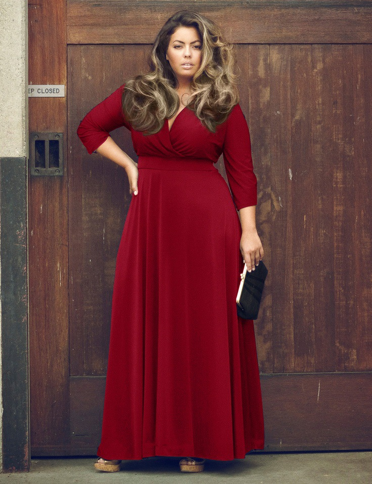 Autumn Women Plus Size 3xl Long Sleeve Maxi Dresses Sexy Half Sleeve