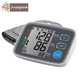 Digital Accurate Bluetooth 4.0 electronic medical arm type Blood Pressure Monitor
