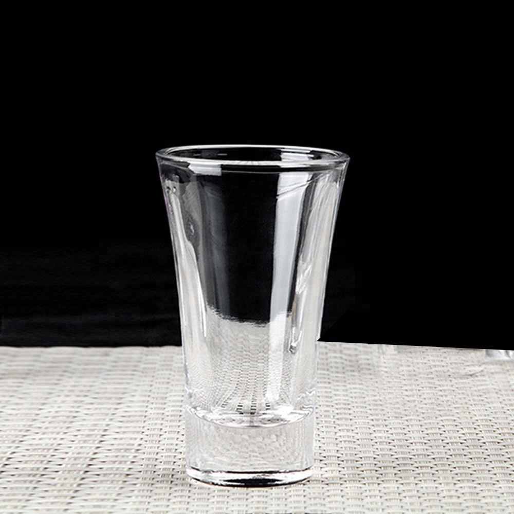 75d748c2d مصادر شركات تصنيع بالرصاص الزجاج مخصص وبالرصاص الزجاج مخصص في Alibaba.com