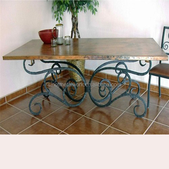 wooden set room sets of and solid design fabulous dining a home coffee tables bases base lover legs pedestal round uk plans list dinette wood table