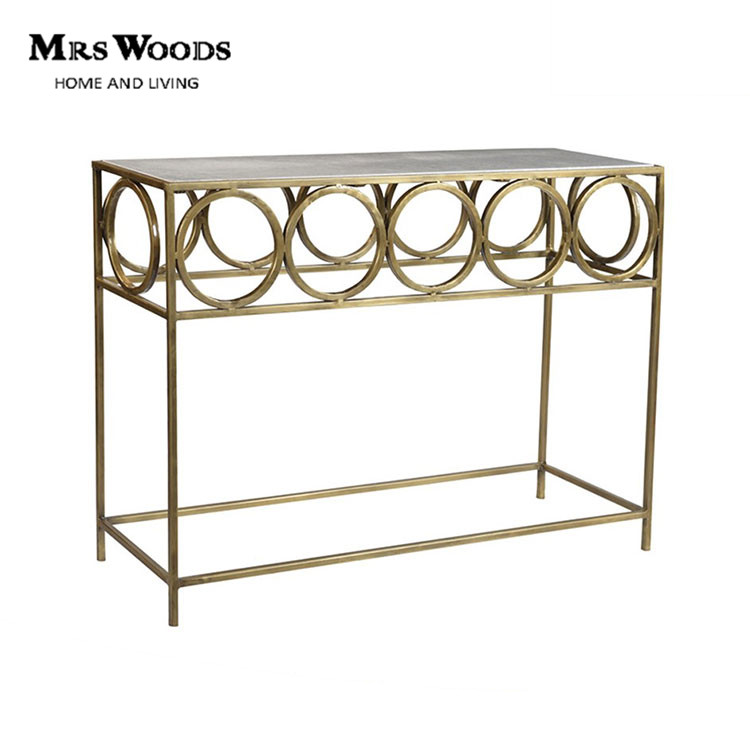 gold console table gold console table suppliers and at alibabacom