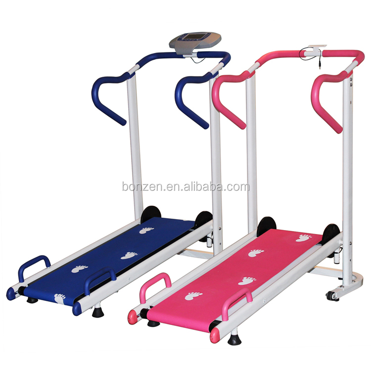 Star trac pro s treadmill reviews workout