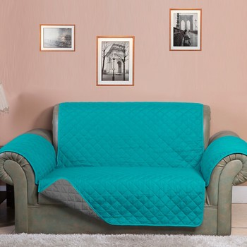 Cheap Plain Sofa Protective Cover
