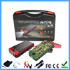 2015 CE FCC ROHS approved emergency portable mini car accessories auto emergency roadside kit