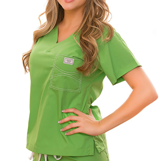 Hospital Gowns Wholesale, Hospital Gowns Wholesale Suppliers and ...