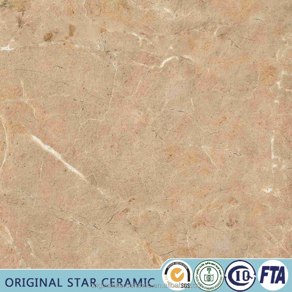 2014 cheap archaized ceramic tiles 600x600mm