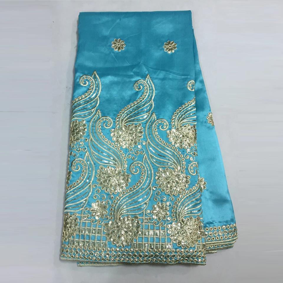 Online Get Cheap Shantung Silk Dress Aliexpress Com