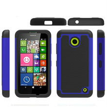 Case for Nokia 635,For Nokia 635 mobile phone accessories
