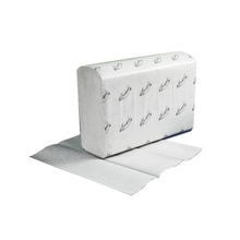 flushable paper towels flushable paper towels suppliers and