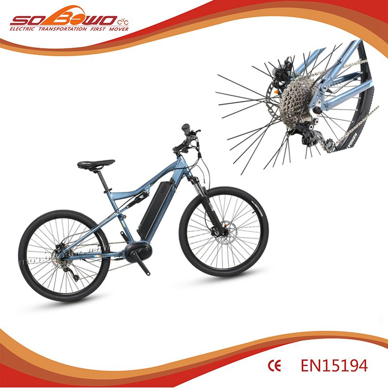 2017 hunting electric bicycle off road online outdoor e bikes stores