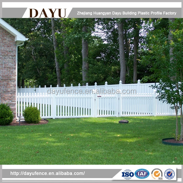 white plastic snow fence white plastic snow fence suppliers and at alibabacom