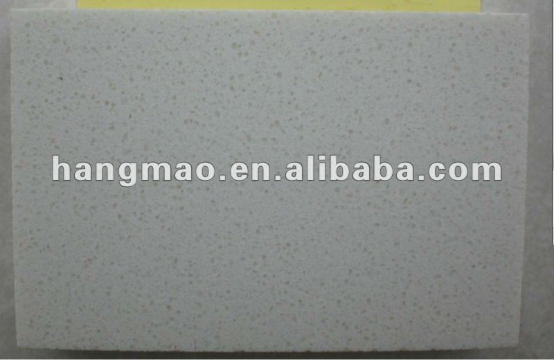 Blue Quartz Countertops For Sale Buy Blue Quartz