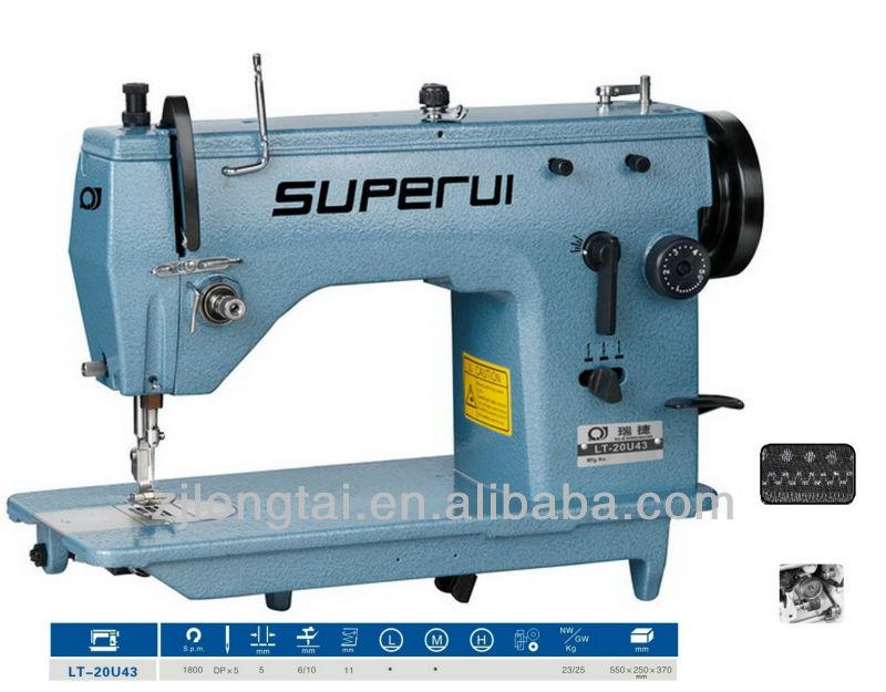 Lt40u Sewing Machine Price India Jeans Buy Sewing Machine Price Impressive Sewing Machine In China