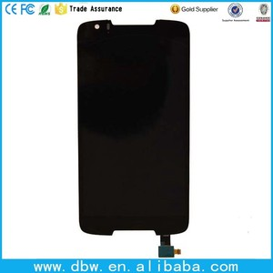 for HTC Desire 828 lcd screen digitizer, lcd for HTC Desire 828, For HTC Desire 828 Screen Replacement